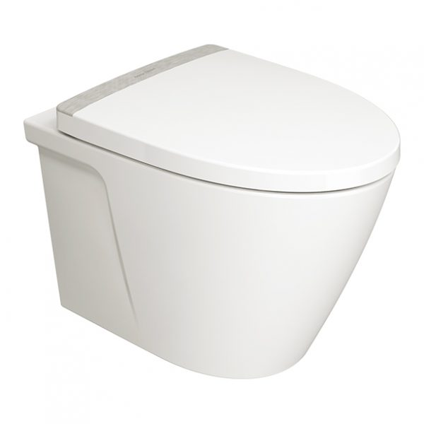 Acacia Evolution Back-to-Wall Toilet-image-600×600
