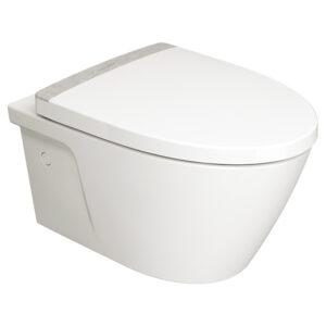 Acacia-Evolution-Wall-Hung-Toilet-image