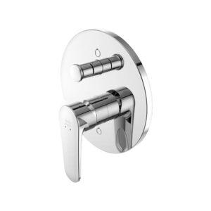 Codie-Concealed-Bath-Shower-Mixer