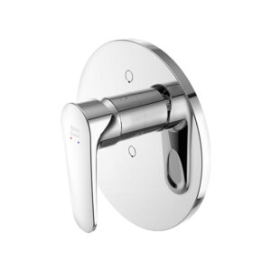 Codie-Concealed-Shower-Mixing-Valve
