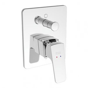 Concept-Square-Concealed-Bath-Shower-Mixer-image