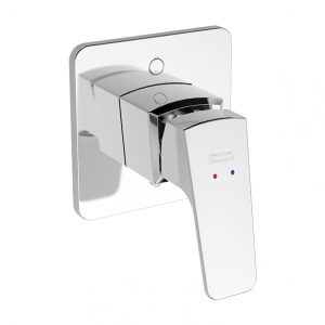 Concept-Square-Concealed-Shower-Mixer-image