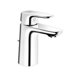 FFAS1701-101500BC0_Signature_Basin-Mixer