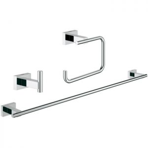 Grohe-Essentials-Cube-3-in-2000-Bathroom-40777001-chrome
