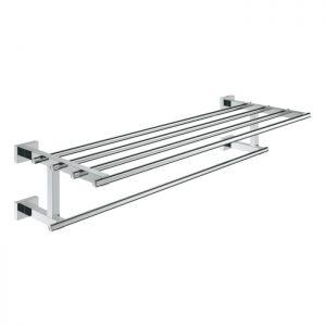 Grohe-Essentials-Cube-Multi-Badetuchhalter-40512001-558-mm-chrome