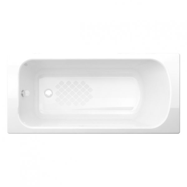 Milano-1.5M-Cast-Iron-Drop-in-Tub-with-Handles-image2