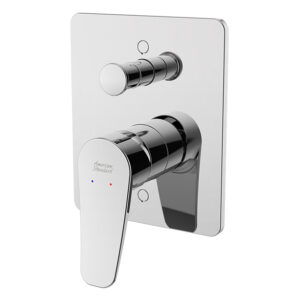 Milano-Concealed-Bath-Shower-Mixer-image