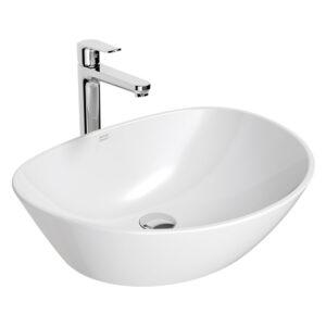 Neo-Modern-Vessel-Wash-Basin-image