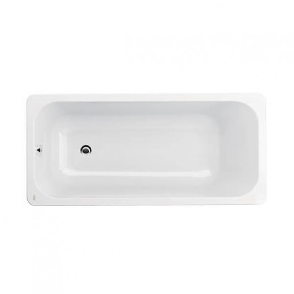 New-Codie-1.5M-Acrylic-Drop-in-Tub-image