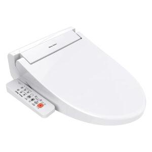 Pure-E-bidet-wo-Deodorizer-Dryer-image