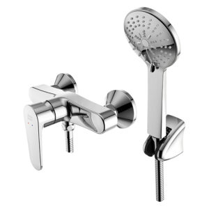 Simplica-Exposed-Shower-Mixer-with-Shower-Kit-image