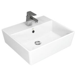 Square-Thin-500mm-Vessel-Wash-Basin-3-image1
