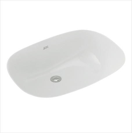 Active Under Counter Wash Basin Tf 0458 Wasser Werkz Pa