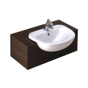 Flexio One Piece Toilet Tf 2530 Wasser Werkz Pa