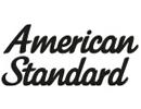 American Standard wc
