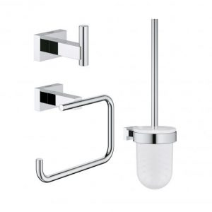 grohe-essentials-cube-toilet-set-3-in-1–fg-40757001_0