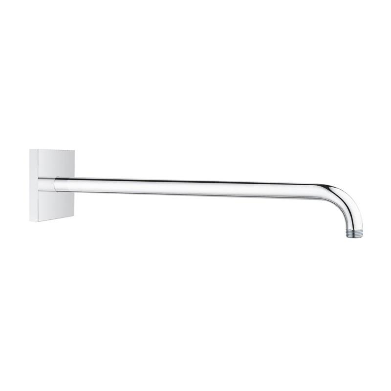 grohe-rainshower-shower-arm-projection-422-mm-square-flange–fg-26145000_0