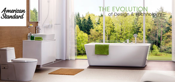 Malaysia 39 s top sanitary ware supplier w modern bathroom for Bathroom ideas malaysia
