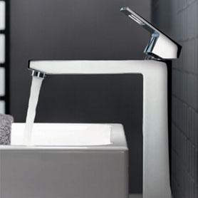 Top Sanitary Ware Supplier With Bathroom Design Ideas In